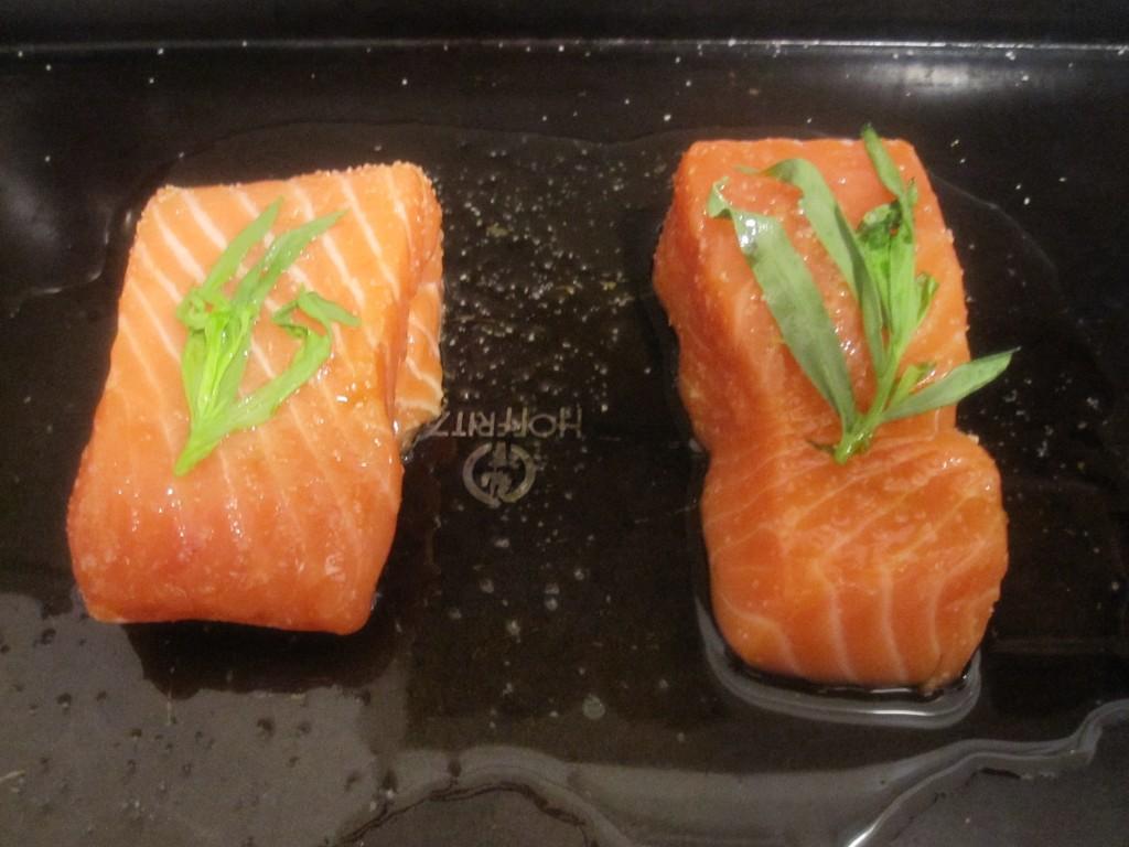 Cooking with Wayne Nish 007