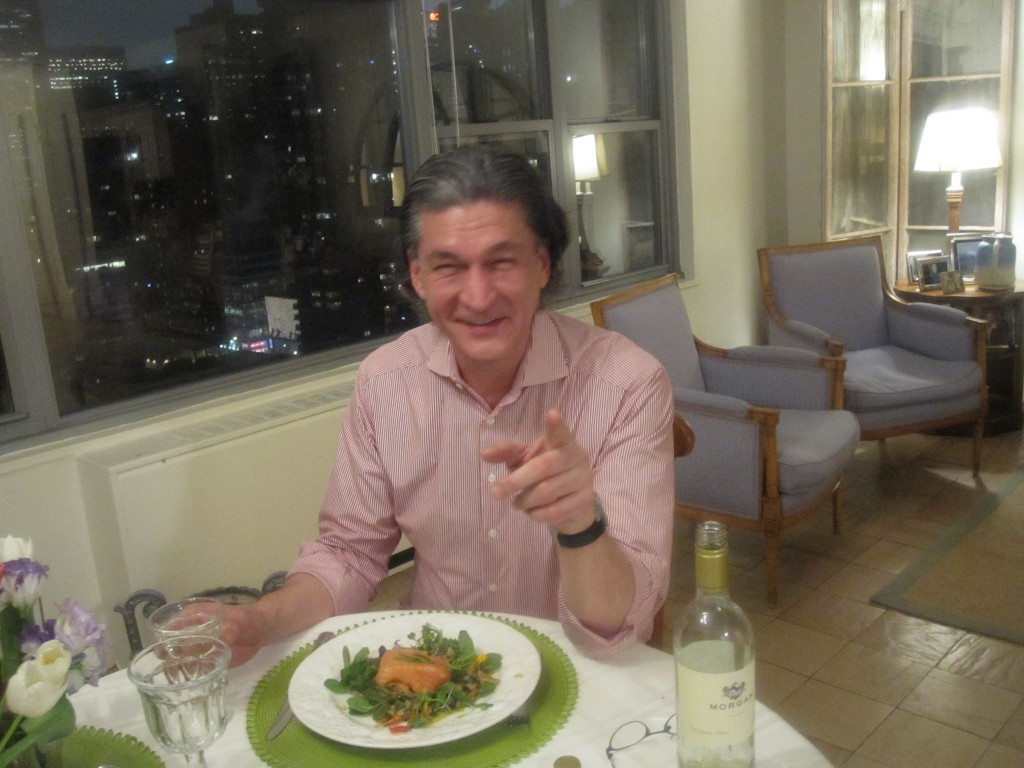 Cooking with Wayne Nish 018