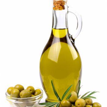 The Fresh Pressed Olive Oil Club