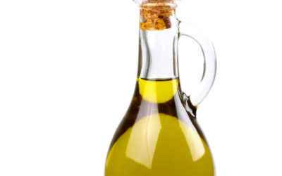 THE FRESH PRESSED OLIVE OIL CLUB