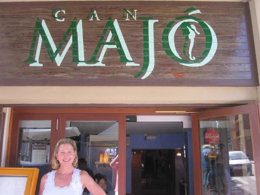 Can Majo