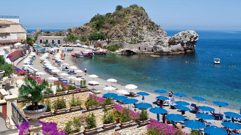 taormina-grand-hotel-mazzaro-sea-palace-332891_1000_560