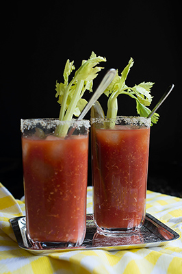 Bloody Mary - Featured Image